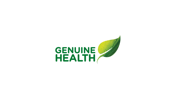 Genuine Health